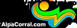 AlpaCorral.Com 🥇 Alojamientos Cabañas y Alquileres en Alpa Corral