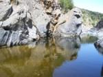 alpa-corral-verano-2010-1
