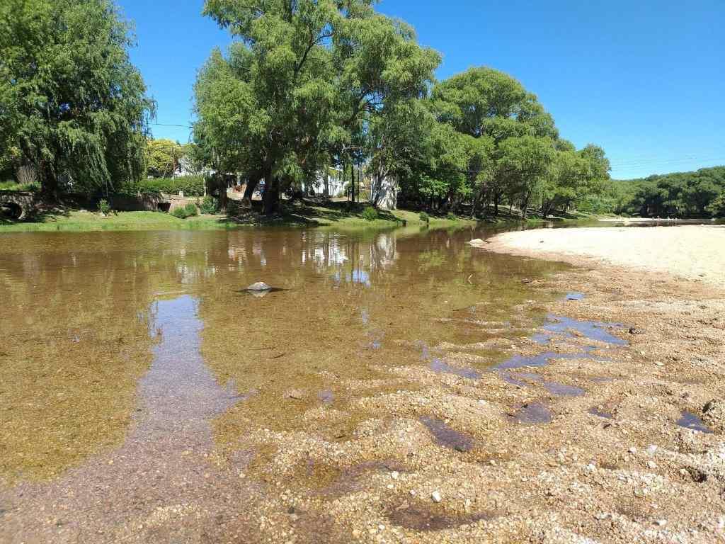posada ayelen playas y naturaleza cerca del complejo 1 1