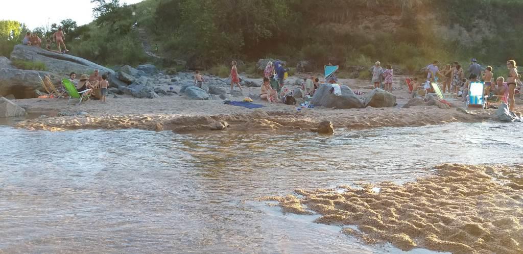 posada ayelen playas y naturaleza cerca del complejo 3 1