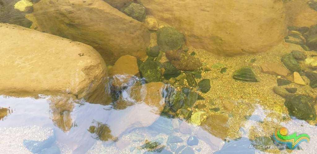 posada ayelen playas y naturaleza cerca del complejo 7 2