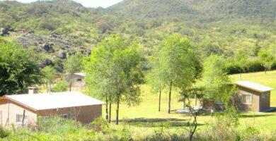 cabanas el talita alpa corral el puesto cabanas de montana 1