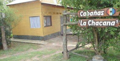 cabanas la chacana alpa corral cartel